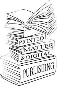 Anthroptic Publishing